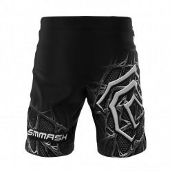 Smmash Spodenki MMA Venomous 1