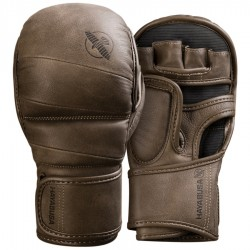 Hayabusa Rękawice do MMA T3...