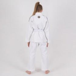 Tatami Kimono/Gi do BJJ dla Dzieci Nova Absolute Białe 1