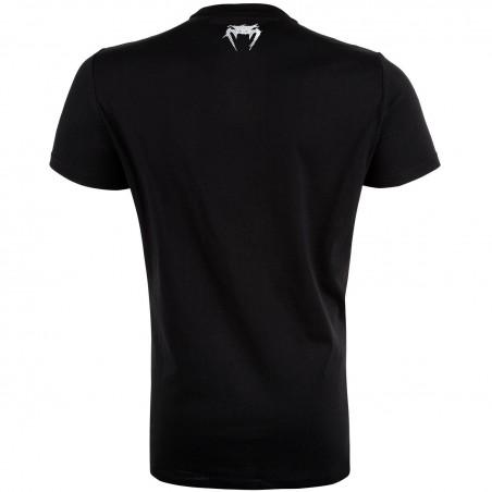 Venum T-shirt Santa Muerte 3.0 Czarny 3