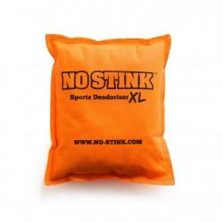 No Stink Odświeżacz XL