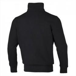 Pit Bull Bluza rozpinana Small Logo 18 Czarna 1