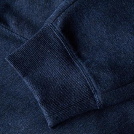Pit Bull Spodnie Dresowe Moss Granatowe 7