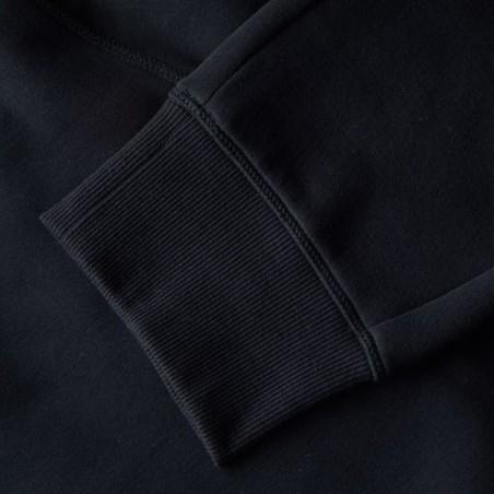Pit Bull Spodnie Dresowe Moss Czarne 7