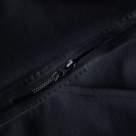 Pit Bull Spodnie Dresowe Torrey Czarne 7