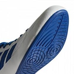 Adidas Buty Zapaśnicze Havoc Białe 2