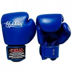 Yokkao Rękawice bokserskie...