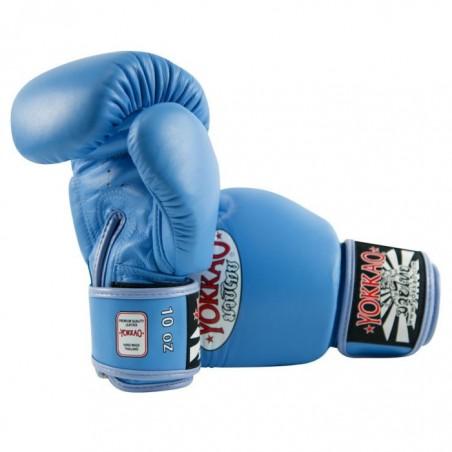 Yokkao Rękawice bokserskie Matrix Marina 5