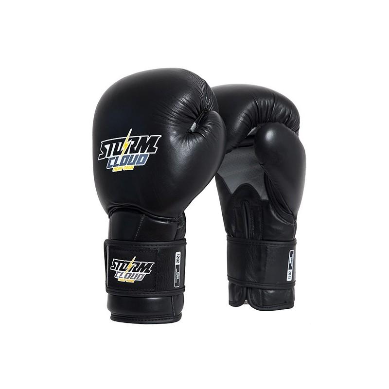 StormCloud Rękawice bokserskie Sharq 3.0