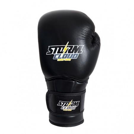 StormCloud Rękawice bokserskie Sharq 3.0 2