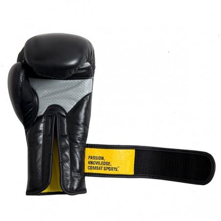 StormCloud Rękawice bokserskie Sharq 3.0 4