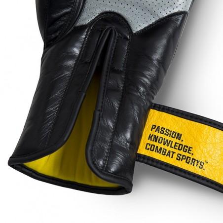 StormCloud Rękawice bokserskie Sharq 3.0 5