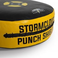 StormCloud Tarcza Bokserska Power Punch 1