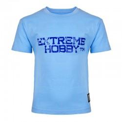 Extreme Hobby T-shirt...