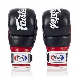 Fairtex Rękawice do MMA...