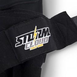 StormCloud Bandaże Żelowe  1