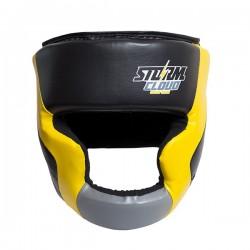 StormCloud Kask MMA Zephyr