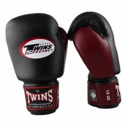 Twins Rękawice bokserskie...
