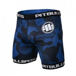 Pit Bull Szorty VT Dillard...