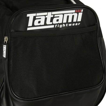 Tatami Torba sportowa Competitor Czarna 3