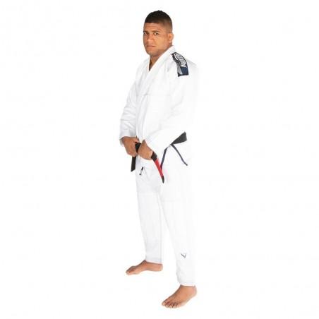 Tatami Kimono/Gi Elements Ultralite 2.0 Białe 5