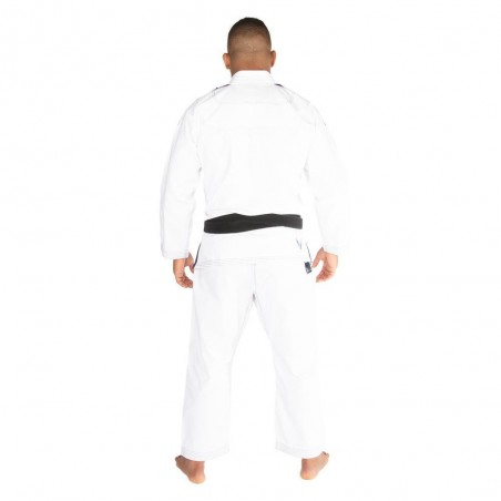 Tatami Kimono/Gi Elements Ultralite 2.0 Białe 6