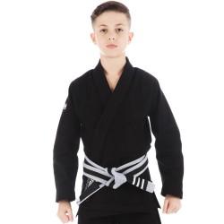 Tatami Kimono/Gi do BJJ dla...