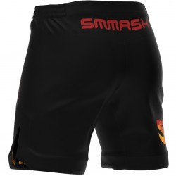 Smmash Spodenki MMA Ultra Light Hellion 1