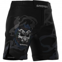 Smmash Spodenki MMA Ultra...