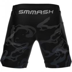 Smmash Spodenki MMA Ultra Light Takeo 1