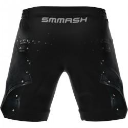 Smmash Spodenki MMA Ultra Light Crusade 1