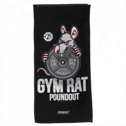 Poundout Ręcznik na...