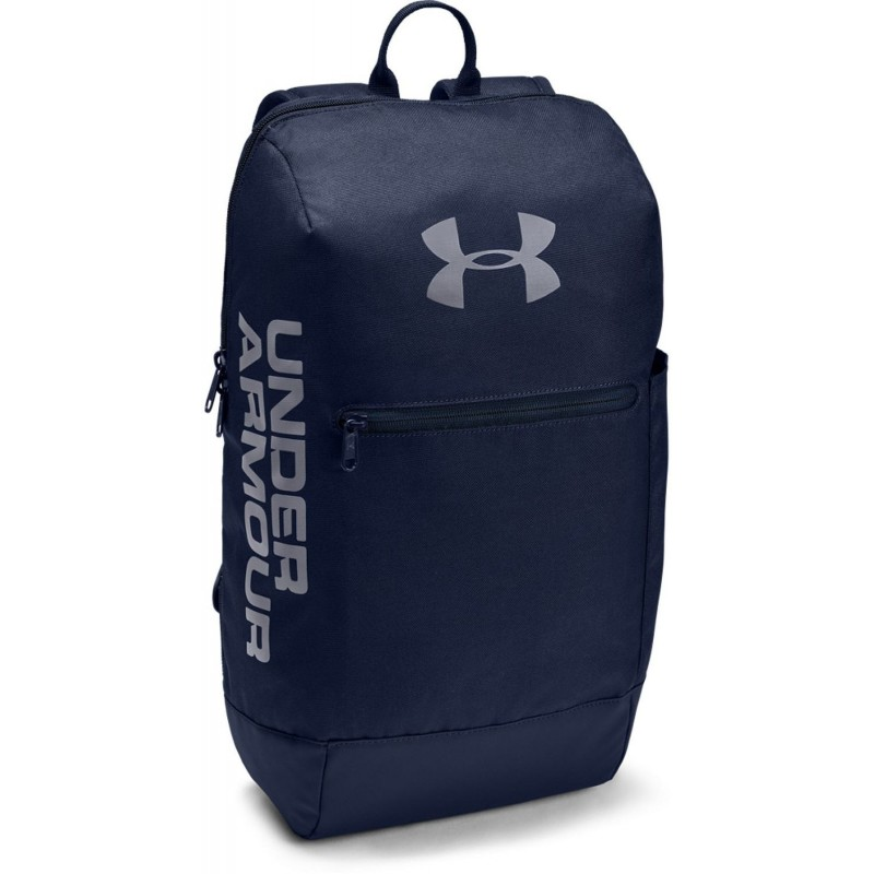 Under Armour Plecak Patterson Granatowy