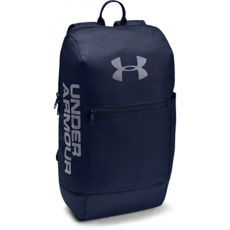 Under Armour Plecak Patterson Granatowy 1