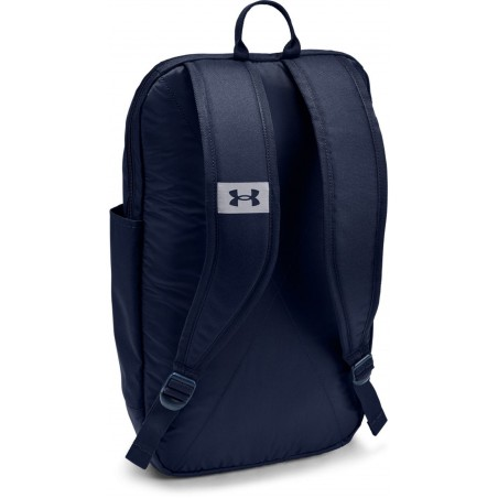 Under Armour Plecak Patterson Granatowy 2