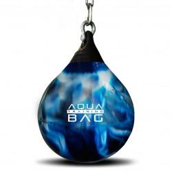 Aqua Training Bag Worek Treningowy 34kg 1