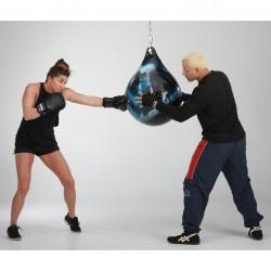 Aqua Training Bag Worek Treningowy 86kg 1
