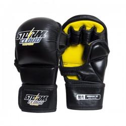 StormCloud Rękawice do MMA...