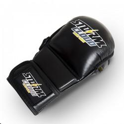 StormCloud Rękawice MMA...