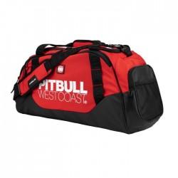 Pit Bull Torba Sportowa TNT...