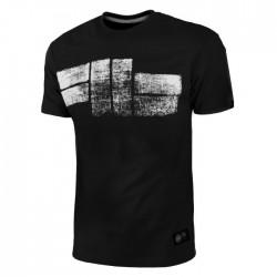 Pitbull T-shirt Classic...