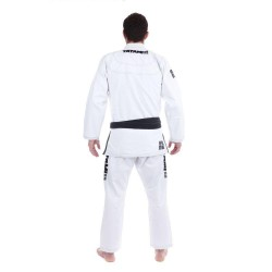 Tatami Kimono/Gi BJJ Essential Białe 1