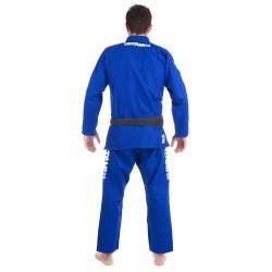 Tatami Kimono/Gi BJJ Essential Niebieskie 1