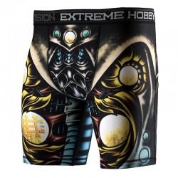 Extreme Hobby Szorty VT Biomechanics 1