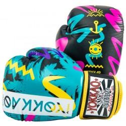 Yokkao Rękawice bokserskie Miami 5