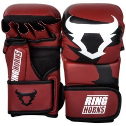 Ringhorns Rękawice MMA...