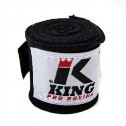 King PRO Bandaże bokserskie...