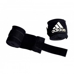 Adidas Bandaże bokserskie...