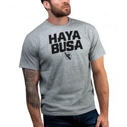 Hayabusa T-shirt Casual...