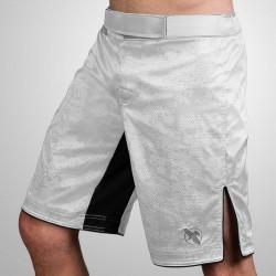 Hayabusa Spodenki MMA...